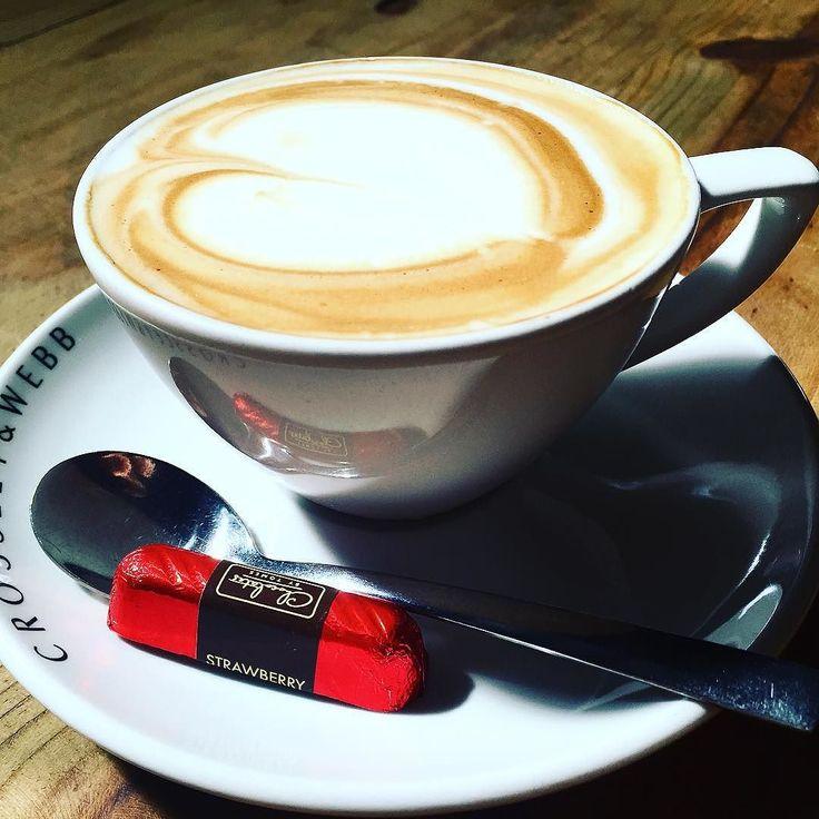 Good morning Cape Town  #Capetown #Coffee #thelads #Instacoffee #capetownliving #coffee #cafe #instacoffee #cafelife #caffeine #hot #mug #drink #coffeeaddict #coffeegram #coffeeoftheday #cotd #coffeelover #coffeelovers #coffeeholic #coffiecup #coffeelove #coffeemug  #coffeeholic #coffeelife