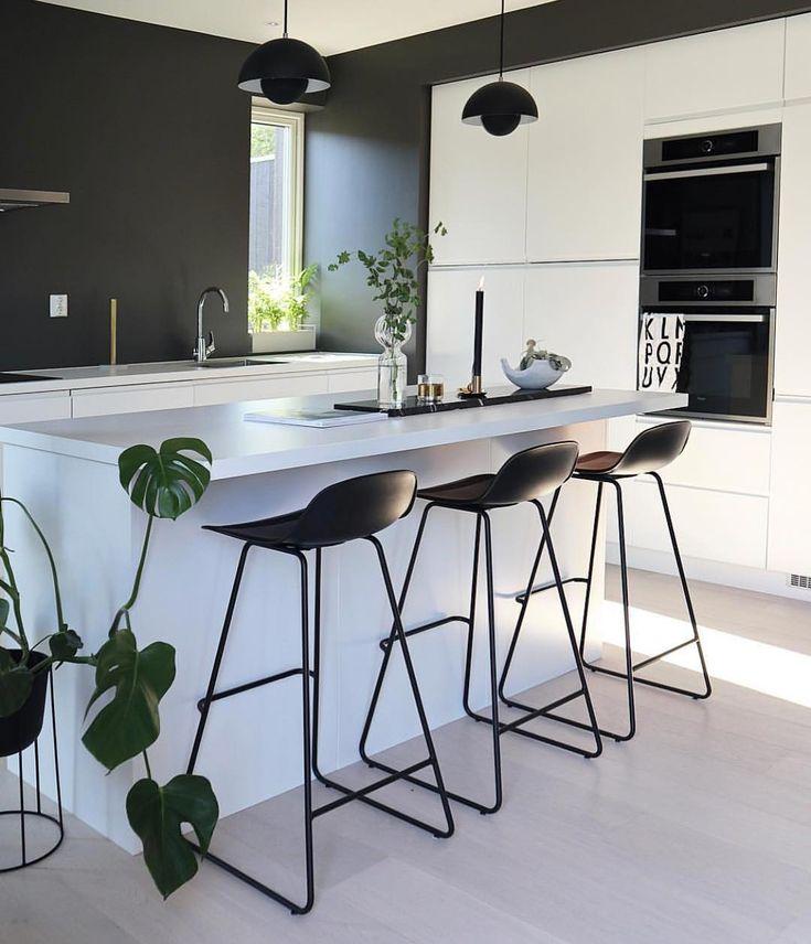 Kitchen Art 88: Kitchen & Dinning In 2019