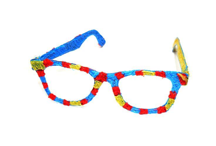 glasses   www.3dsimo.com