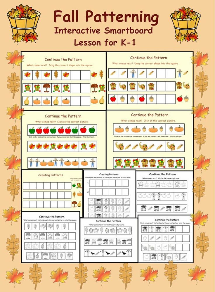 Interactive Calendar Games Kindergarten : Best interactive whiteboard resources images on pinterest