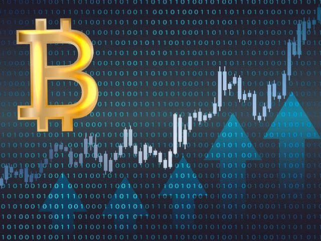 Reposting @bcb_atm: All data from Bitcoin transactions are transparent and can be seen on Blockchain.  #bitcoin #bitcointechnology #btc #blockchain #cryptocurrency #domain #traiding #ethereum #investments #investor #freebitcoin #bitcoincharts #bitcoiner #bitcoinsallday #bitcoinph #bitcoinvalue #bitcointrading #forex #stock #litecoin #london