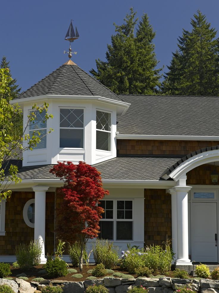 7 Best Certainteed Landmark Shingle Colors Quot Weathered Wood