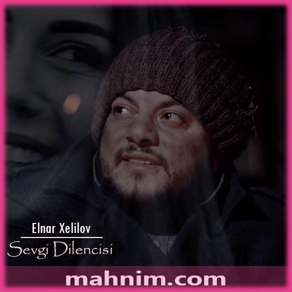 Elnar Xelilov Sevgi Dilencisi Mp3 Yukle In 2021 Fictional Characters Character John
