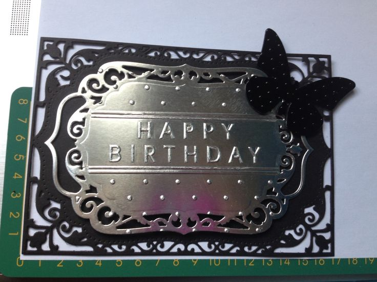 17 Best Images About Scrapbooking Cartes D Coupes Dies On