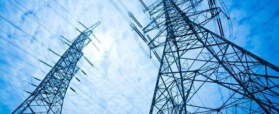 Prezes Elektrix Andrzej Wilamowski wywiad o rozwoju firmy energetycznej