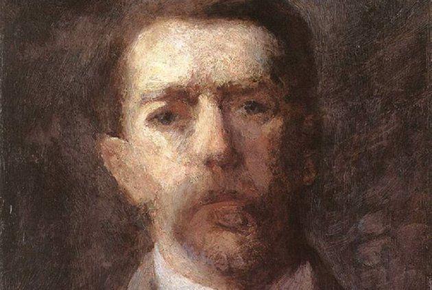 Száz éve, 1917. március 18-án halt meg Ferenczy Károly festőművész, a nagybányai művésztelep és festőiskola egyik alapítója, a századforduló magyar festészetének kiemelkedő képviselője.
