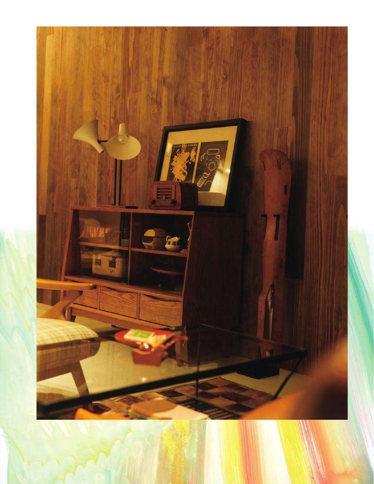 unico furniture catarogue