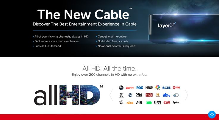 NFL Network and NFL RedZone join new cable startup lineup