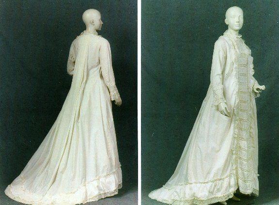 91 Best Tea Party: Victorian Dresses Images On Pinterest