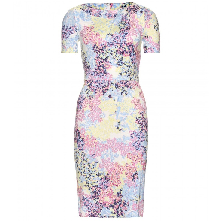 Love But Wildly Out Of Budget Erdem Dress Wedding Guest
