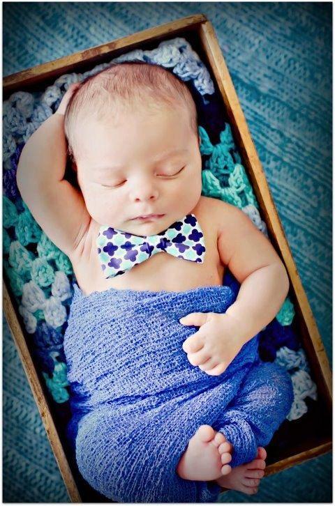 newborn baby boy picture ideas