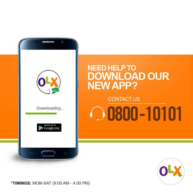 1000+ images about OLX Mobile App on Pinterest
