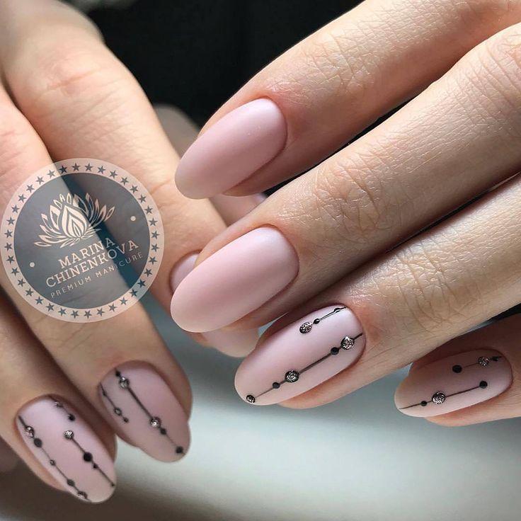 Folgen Sie uns auf Instagram @ best_manicure.ideas @ best_manicure.ideas @ best_manicure.ideas 👍…