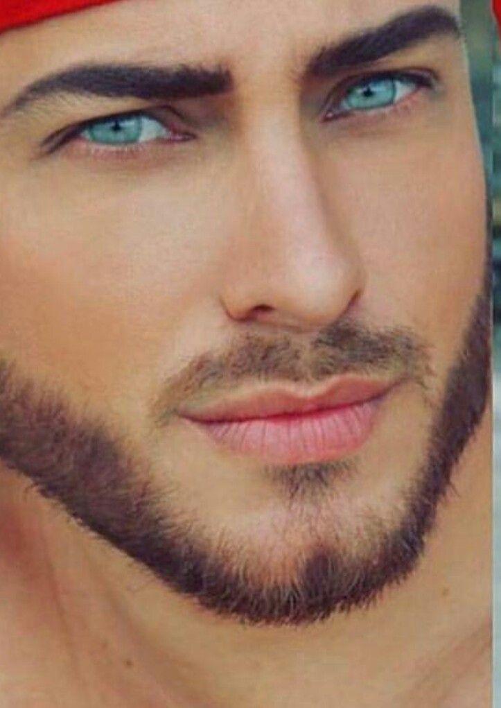 best eyes images on pinterest cute boys cute men