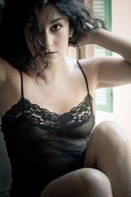 Ilaria Antoniani - copertina Rosadasfogliare