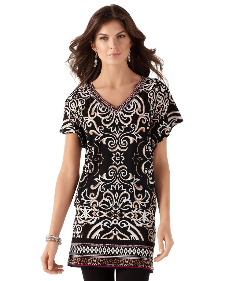 Past Ann Taylor Coupon Codes