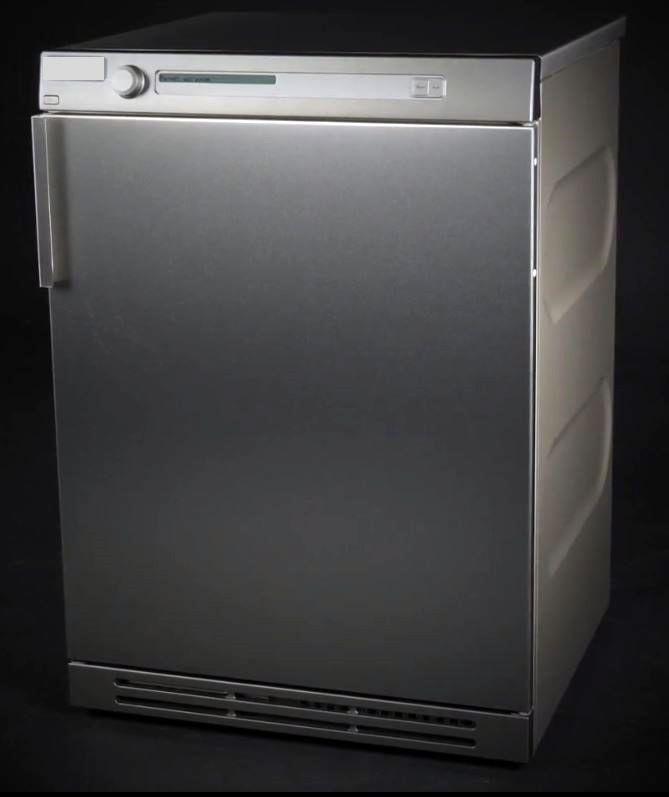 Seche Linge Electrique 7kg En 2020 Electrique Seche Linge Machine A Laver