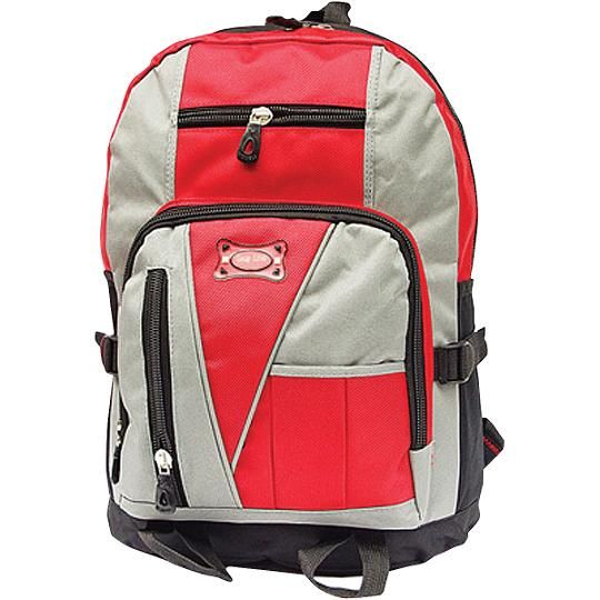 25  best ideas about Buy backpacks online on Pinterest | Buy ...
