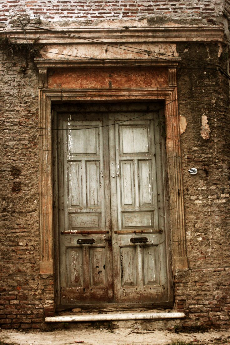 antique house #houses #doors #photography - 105 Best Antique Doors Images On Pinterest Antique Doors