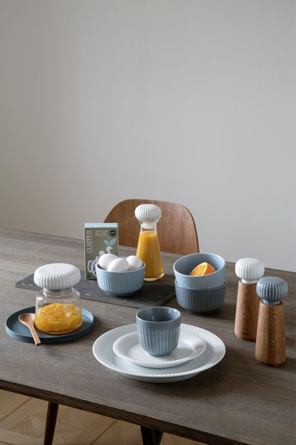 Ceramika Kähler