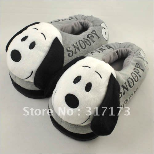 snoopy slippers - Google Search