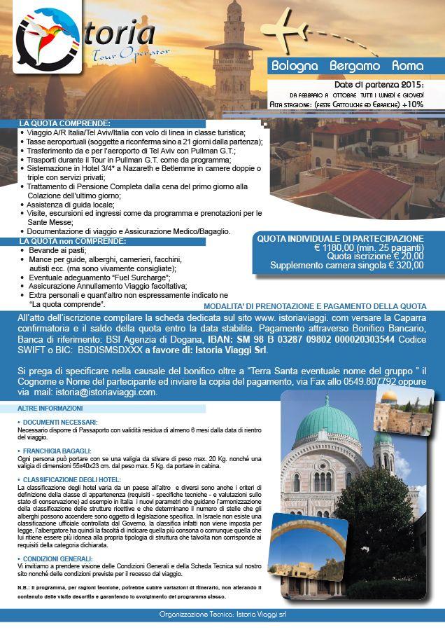 http://www.francescasi.it/portfolio/grafica-volantino-a4-organizzazione-viaggi-e-tour/