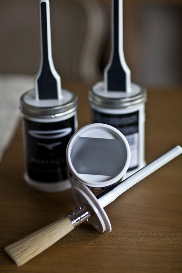 27 besten bau reparatur sanierung bilder auf pinterest sanierung estrich und boden. Black Bedroom Furniture Sets. Home Design Ideas