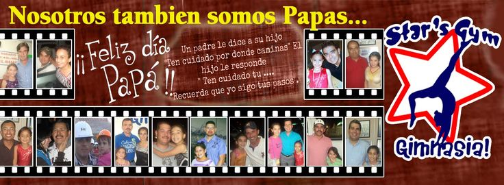 Feliz dia del padre!!!   www.PublicidadSocial.mx