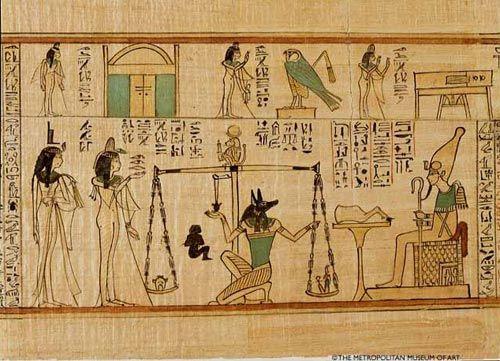 EGIPTO es un libro de la colección Grandes Civilizaciones de la Editorial Parramón. Los dioses egipcios: descripción y fotos. Los dioses egipcios para colorear.Las coronas de los faraones,del Bajo y Alto Egipto. Documental de los dioses egipcios.