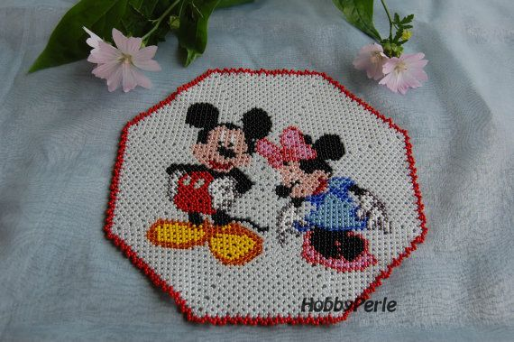 Hey, I found this really awesome Etsy listing at https://www.etsy.com/listing/156694191/schema-centrino-minnie-topolino