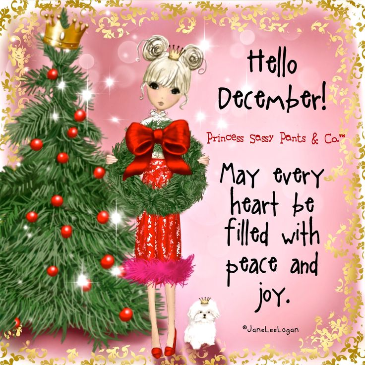 Thank you so much for all your support! May your heart be filled with peace and joy. The book, journal and cards are still available. Yay! Click on this link for some twinkletangledtwinkle.com