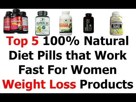 Best way to shed belly fat fast picture 5