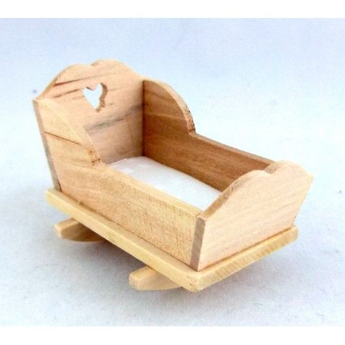 best  about Dolls House Unfinished Furniture on Pinterest
