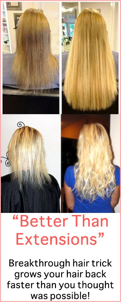 Click here to discover this rapid hair-growing secret