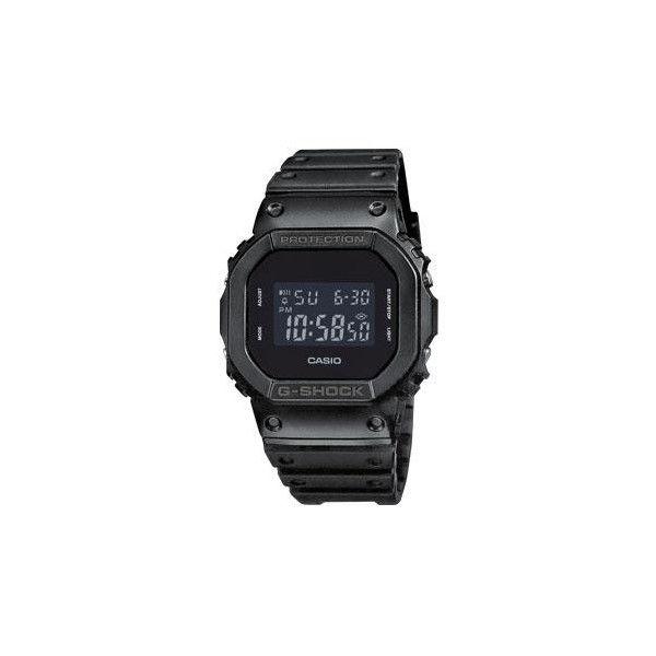 Casio DW-5600BB-1ER Watch G-Shock DW 5600BB 1ER  cheap Casio watches  USD$73.73