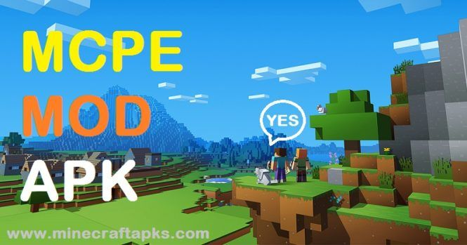If You Are Looking For The Minecraft Mod Apk Then Let Me Tell You