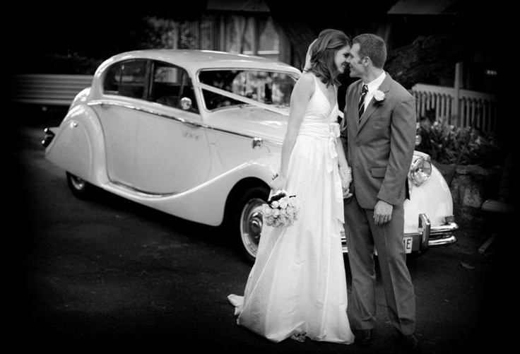 Allways Wedding Cars. Find it at http://www.myweddingconcierge.com.au/component/content/article/13-wedding-transport/219-allways-wedding-cars