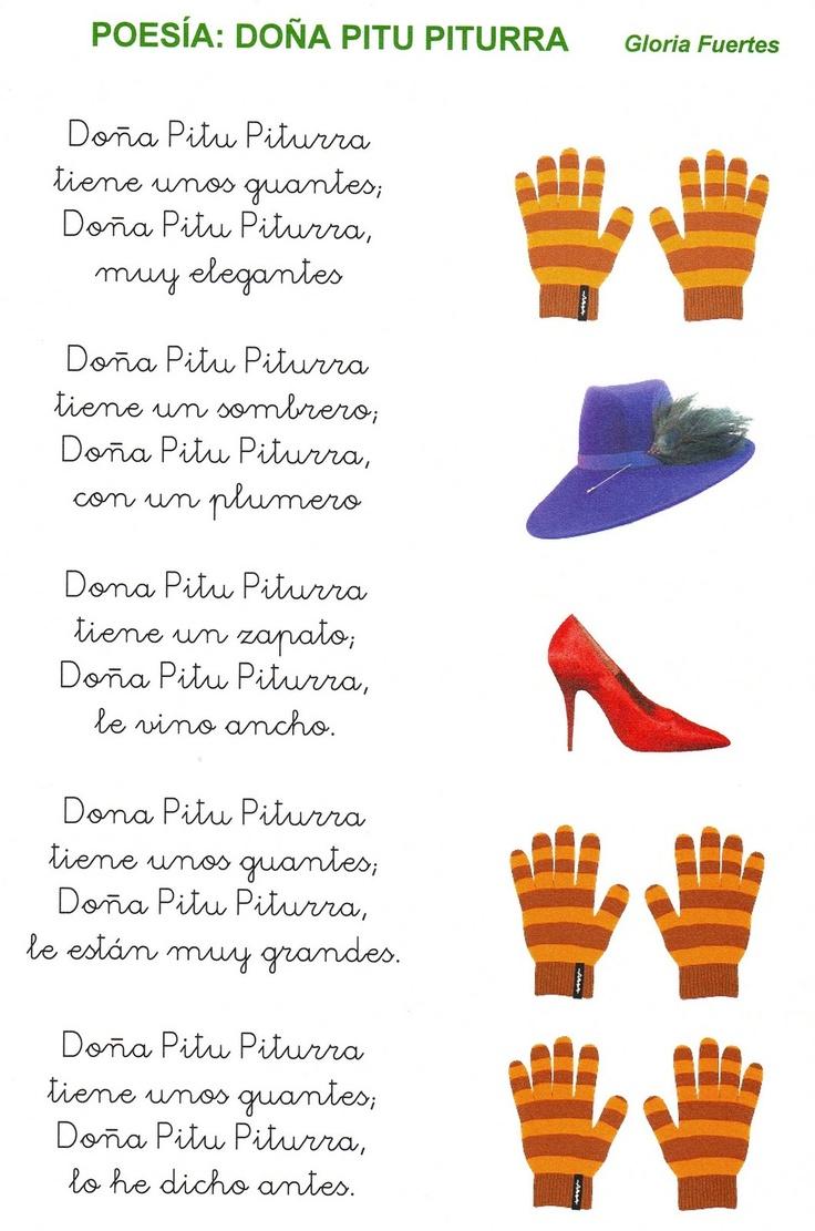 Doña Pitu Piturra (1059×1600)