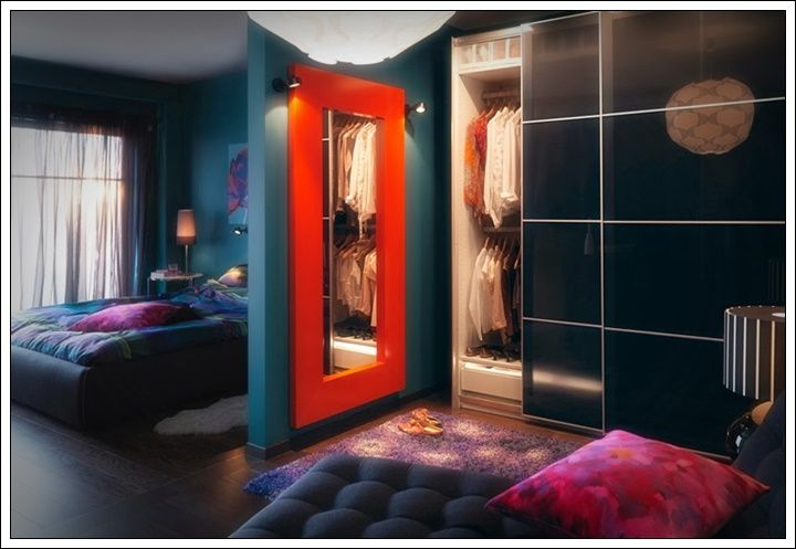 Lovely Ikea Design Your Own Bedroom Game Home Demise Design Your