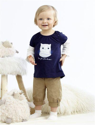 #Conjunto 3 en 1 efecto de superposición, cálido y cómodo... todo lo necesario para envolver al #bebé en suavidad