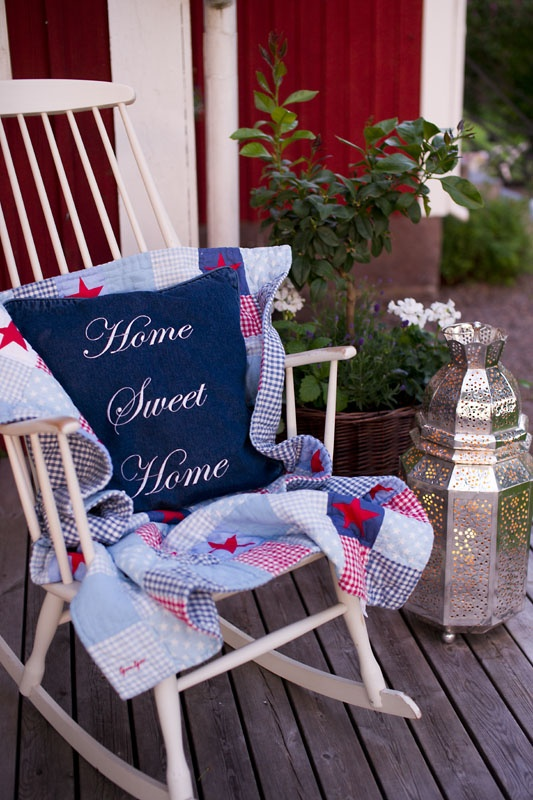 ... Rocking Chairs on Pinterest  Antiques, Rocking chairs and Chairs