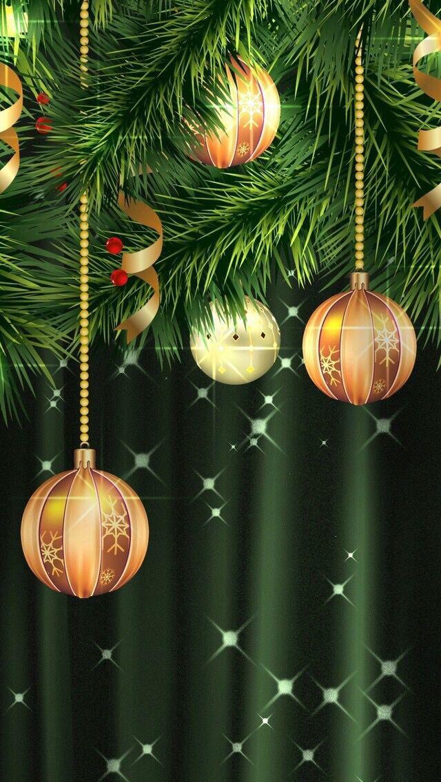 685 besten weihnachtsgedanken bilder auf pinterest. Black Bedroom Furniture Sets. Home Design Ideas
