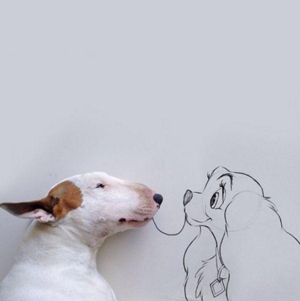 dog-art-8