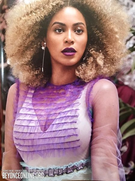 """How To Make Lemonade"" Box Set - Beyoncé Online Photo Gallery"