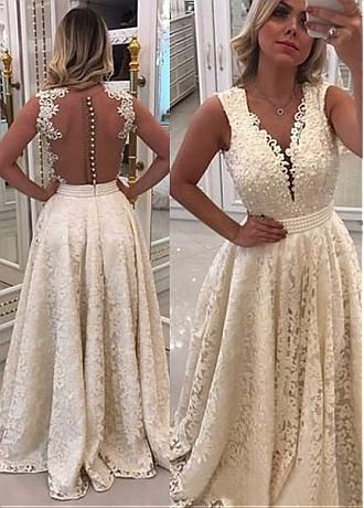 67a108dfae1 In Stock Graceful Organza Off-the-shoulder Neckline Short A-line Prom Dress  - Adasbridal.com