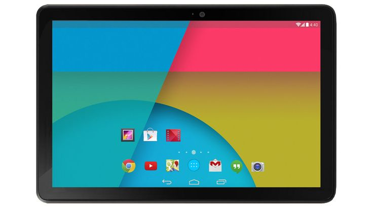 Google Nexus 10 (2014) release date, news and rumors | The new Nexus 10 was supposed to be here by now, but we're still waiting. Here's what we know so far to keep you occupied. Buying advice from the leading technology site