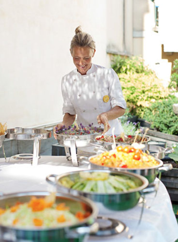 #capra e cavoli catering #bad and breakfast la favia milano