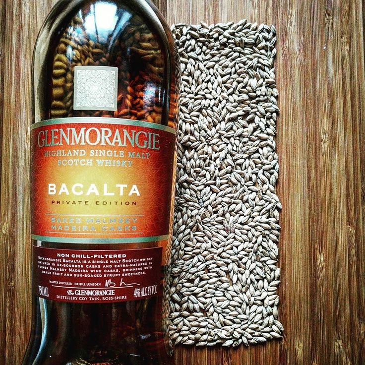 I was finally able to pick up the new Glenmorangie Bacalta!  #glenmorangie #glenmorangiebacalta #scotch #scotchwhisky #whisky #whiskylove #wood #malt #singlemaltwhisky #singlemalt #packagingdesign #packaging