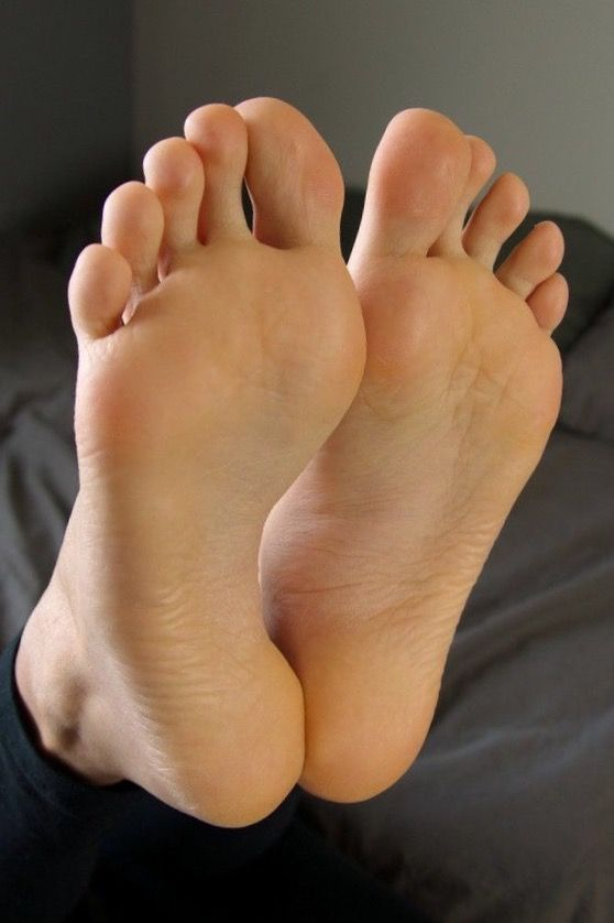 Pin By Dan Dleon On Soft Soles  Teen Feet, Female Feet -4995