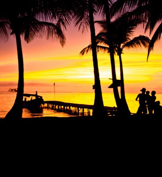 Panama http://www.travelbrochures.org/105/central-america-and-the-caribbean/go-visit-panama